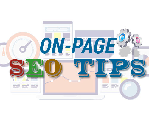 Useful Tips for Good Search Engine Optimisation (SEO)